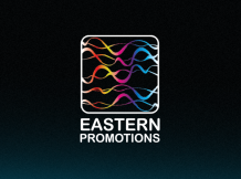 Eastern Promotions